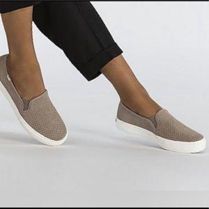 Keds | Double Decker Slip On Platform Sneaker 7.5